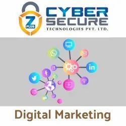 Digital Marketing Services, in Pan India, Social Media Advertising