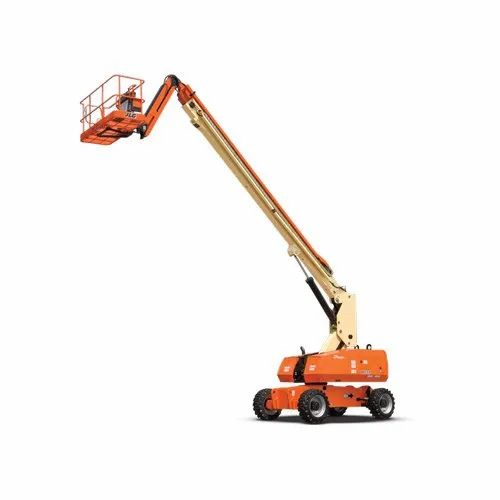 Global Articulating Boom Lifts Market 2020 with COVID-19 Impact | Jinan  Kaiyuan, Jinan Xintai, Runshare, JLG Equipment – Galus Australis