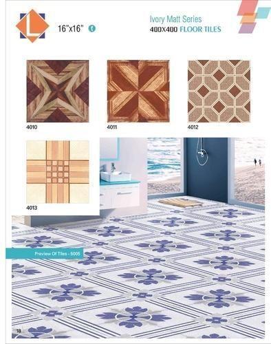 Comfortable 1 X 1 Ceiling Tiles Huge 12 X 24 Floor Tile Shaped 16X16 Ceiling Tiles 18X18 Floor Tile Young 20X20 Floor Tile Dark2X4 Ceiling Tiles Box   Porcelain Floor Tile   ID ..