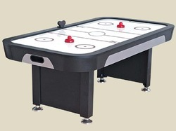 Ice Hockey Table