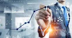 KYC Financial Consultancy