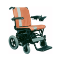 KP10.3 TR Electric Wheelchair