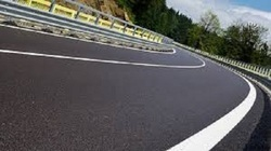 Road Surface Marking Services