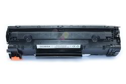 HP Original Toner Cartridges