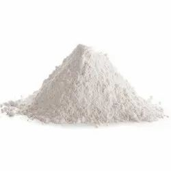 Plaster Of Paris Powder, Packaging Type: Bag, Packaging Size: 25kg