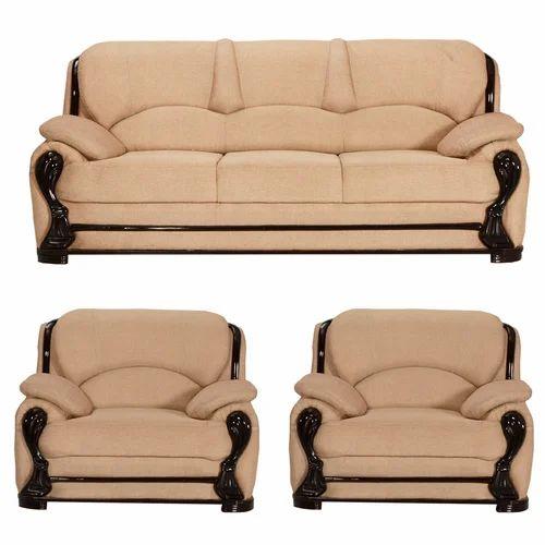 Admirable Designer Sofa Machost Co Dining Chair Design Ideas Machostcouk