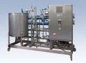 Nano Filtration Plants