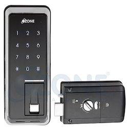 Biometric Electronic Door Locks
