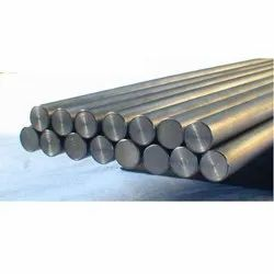 SS304L Stainless Steel Round Bar