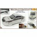 Car Shape Pendrive H-1086