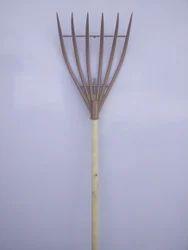 Agricultural Fork