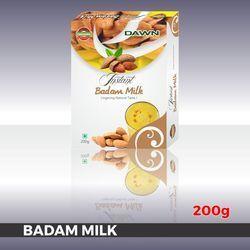 Badam Milk Premix
