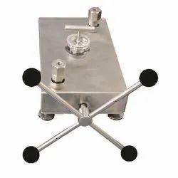 CP-400 Pressure Comparator Pump