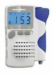 Fetal Doppler ChoiceMMed MD800C5