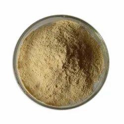 Protease Enzyme Powder