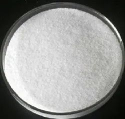 Powder Sodium Gluconate 99%, For Industrial, Packaging Size: 25 Kg