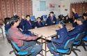 6 Standard Education Service