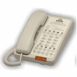 Guestroom Hotel Telephone