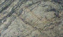 12mm Stone Veneer