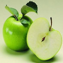 Apple Cider Powder - 30% Acitic Acid