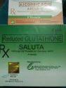 Saluta Glutathione Injection