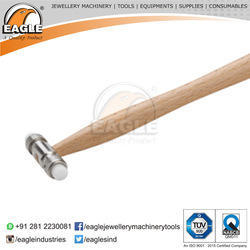 Jewelry Tool Hammers
