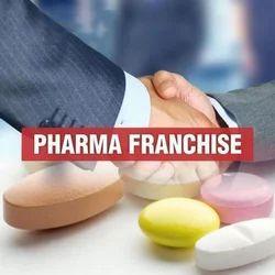 PCD Pharma Franchisee In Kota