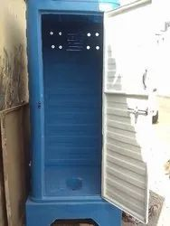 Portable Washroom