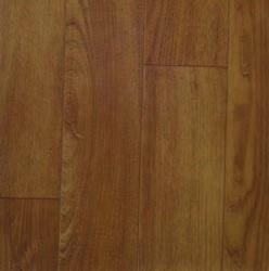 Majesty Pro Vinyl Flooring