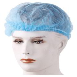 Disposable Surgical Beret Cap
