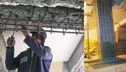 Building Rehabilitation And Repair Consultants