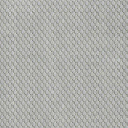 Stainless Steel Colored Texture Designer Sheets
