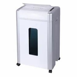 MX2530CC Paper Shredder