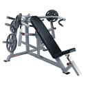Incline Bench For Home Use (Without Weight)