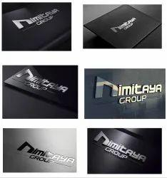 Brand And Identity Design Service
