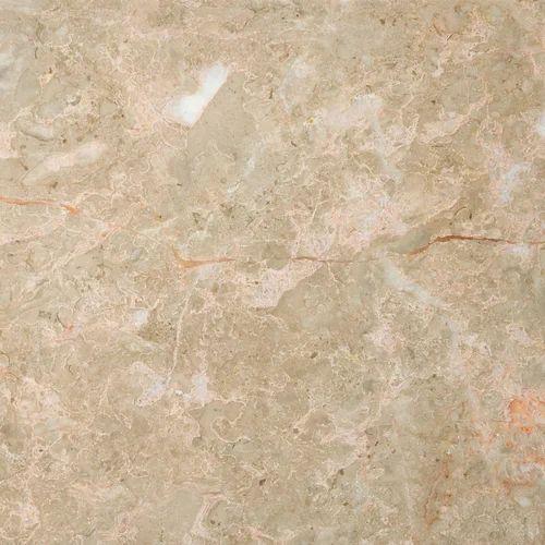 Cream Marble Stone Pathar