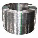 Aluminium Bare Wire