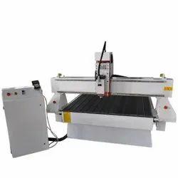 Automatic CNC 3D Router