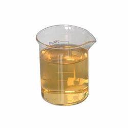 Nonylphenol Liquid