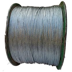 Fencing Clutch Wire 1.5mm