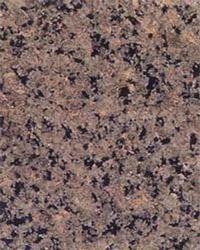 Rakhi Green Granite