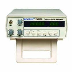 Signal Generator, For Industrial, Sine