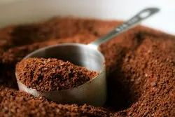 Frisky Bean Coffee Powder