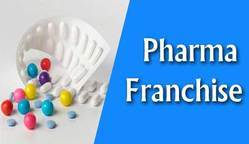 Ayurvedic Pharma Franchisee