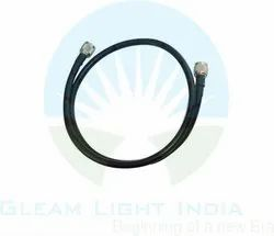 RF Cable Assemblies N Male to N Male in LMR 300