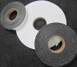 Polyester Silting Felt