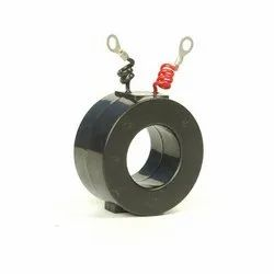 Ring Core Type CT Precision Current Transformer, Accuracy Class: 0.5