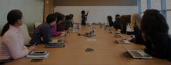 Web Development Training Courses Service