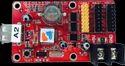 TECHON LS A2 USB Control Card