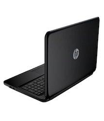 HP 15-BA028AX AMD A8-7410-2.2 Laptop
